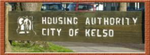 Kelso Housing 1